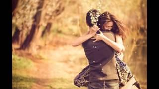 Грустная музыка любви