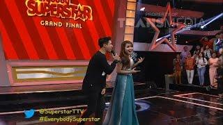 EVERYBODY SUPER STAR - Grand Final Part 3