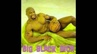 BlackDick - Big Black Dick (Explicit)