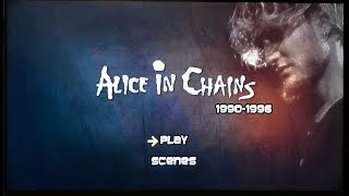 Alice In Chains - Pro TV Archives 1990-1996 HD Upload https://www.y...