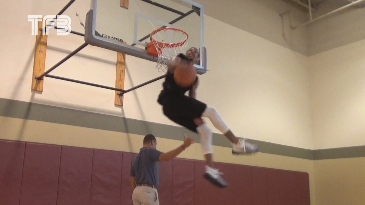 guy-dupuy-eastbay-scorpion-dunk-sick-dunk-session