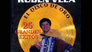 Ruben Vela -  La polka,