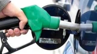 الدولة تتحمل الزيادة.. خبر سار لأصحاب المركبات بشأن سعر البنزين بالمملكة العربية السعودية
