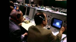 Apollo Program: The Command Module - Moon Machines (Part 3 of 3) [Documentary]