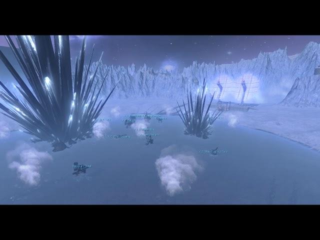 Mechwarrior Living Legends Chaos March 22 Player B466 Terra Scouting Map 4 Helsgate