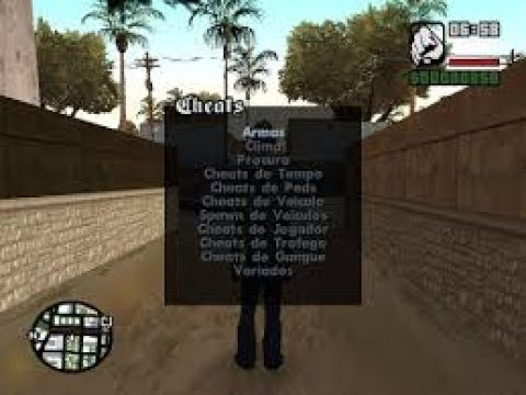 Gta san andreas cheats ps2 spiderman cheat download