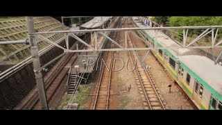 Kyoto Protocol - Rindu (Fan Video)(I went to Japan back in June 2013 with my partner. I brought my camera everywhere and just shot everything and anything that I could. I then did something that ..., 2013-10-07T23:51:21.000Z)