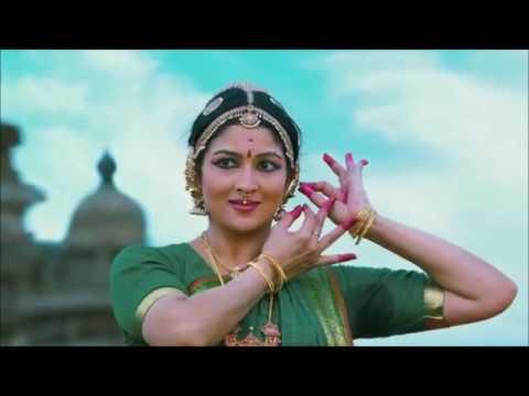 semozhi tamil anthem