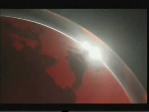 BBC  World News - 1000GMT - 2007