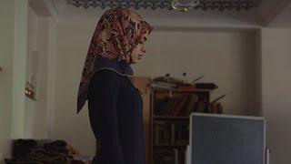 Was wissen wir eigentlich über den Islam? || PULS Reportage