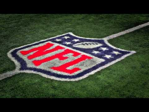 NFL On Fox Theme Music Dubstep Ringtone (feat. #1 Dubstep beats)