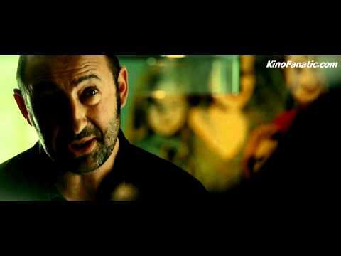 22 пули Бессмертный-L-immortel Official Trailer.avi