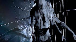 ▼Layers Of Fear 2: Ничего не понял, но очень интересно