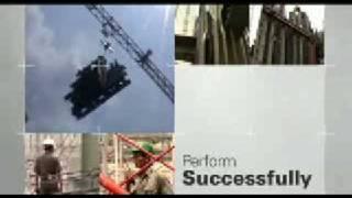 Duta Graha - Company Profile
