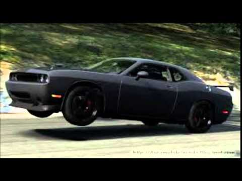 Fast And The Furious 6 Cars Wallpaper Coola Bilar Youtube