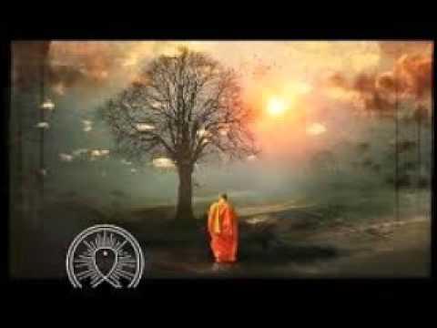 Ven Galigamuwe Gnanadeepa Thero ¦ විඤ්ඤාණය  හා  බැදී  සසර  ගමන ¦ 2016-03-27