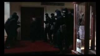 Video Whoops Apocalypse (the film) - Rik Mayall's SAS download MP3, 3GP, MP4, WEBM, AVI, FLV September 2017