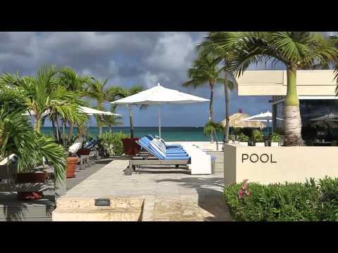 Bucuti & Tara Beach Resort introduction