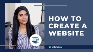 How to Build a Website in 2020 (Step-by-Step Guide for Beginners)