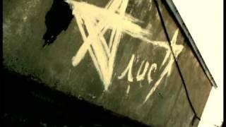 Алиса, Кинчев, клип - Умереть Молодым