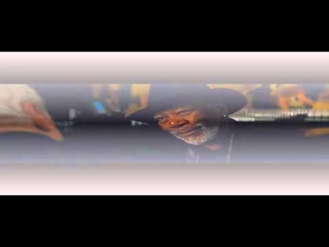 Sihirbazlar Çetesi 2 Filmi (2016)