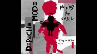 Depeche Mode - Lilian (Kaiser Mega Synthetic Remix)