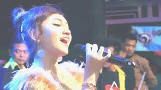 Jihan Audy - LAGI SYANTIK - bersama NEW BELLA Live Koplo Terbaru Mp3