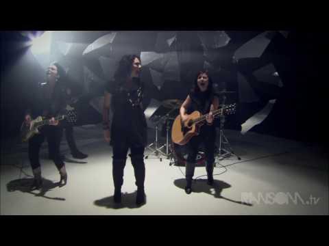 Клип Everlife - What's Beautiful