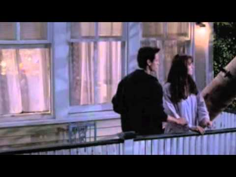 Theme on A Walk to Remember