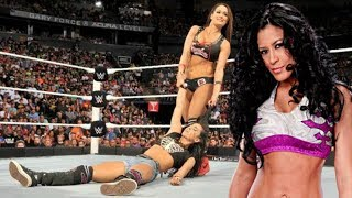 WWE Tribute to the Queens of Selling