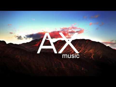 The Magician & Julian Perretta - Tied Up (offaiah Remix)