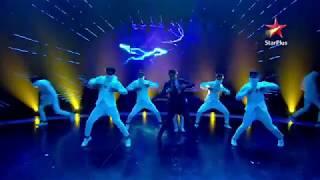 Gang 13 Dance Plus 4 Episode 4 |18 nov|