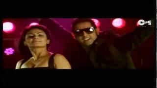 Munde Jattan De - Jihne Mera Dil Luteya - Gippy Grewal & Neeru Bajwa