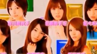 18+ CRAZY JAPANESE TV SHOWS Безумные японские шоу 2
