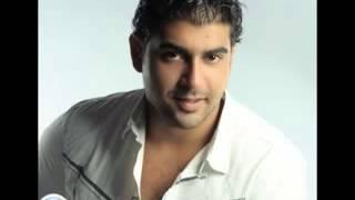 تحميل اغنية عبد الحليم على حسب وداد mp3