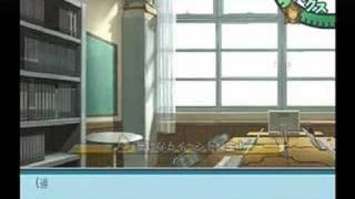 涼宮ハルヒの戸惑   プレイ動画 ※ガチホモ注意報 涼宮ハルヒ 動画 29