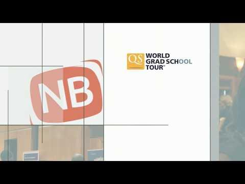 Nigeria: QS World Grad School Tour, Lagos, Sept 2016 | Nigerian Bulletin