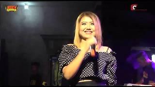 Ora Masalah || Desi Arisandi || OMG Live In Jubelan