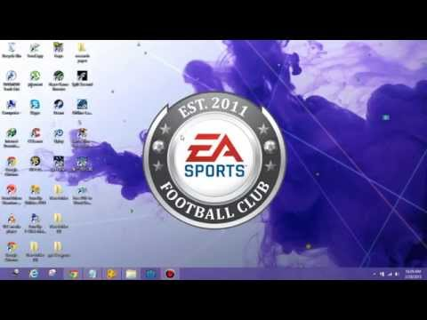 fifa 15 stopped working 3dm crack fifa
