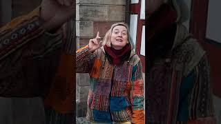 Bettys Fulda & Friends Folge 9: Baumeister Johann Dientzenhofer