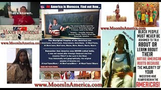 Al Moroc America is Morocco the Empire Ask an Arab Al Maghrib Al Asqa