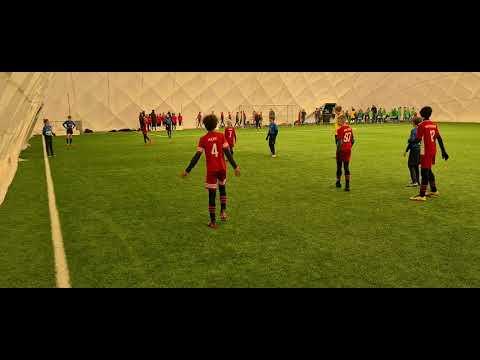 D&D Sport Cup