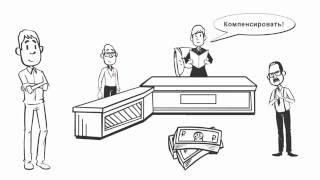 видео Как получить выплату по КАСКО