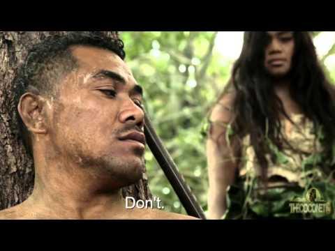 vinho, ronaldo e vasco da gama #4 from YouTube · Duration:  8 minutes 49 seconds
