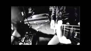 Thousand Needles In Red - Brand New Day (Official Video)
