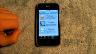 How To Enable MMS & Data Plan On iOS4 - Any iPhone tmobile 5.0.1/5.0/4.2.1/4.2/4.1/4.0.2/4.0.1/4.0