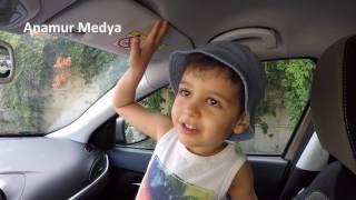 Fiat Egea Sedan 2017 Baba Oğul Test