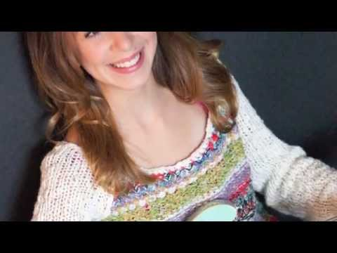 Life Is Sweet  - Anna Jane Bishop