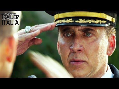 USS Indianapolis   Tutte le clip e trailer compilation
