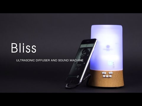 bliss-aromatherapy-diffuser-by-pure-essential-oil-works